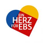 ein_herz_ebs.png